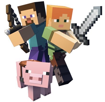 minecraft hero cta.4fd6713be829