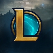 League of Legends - Zusammen zocken!