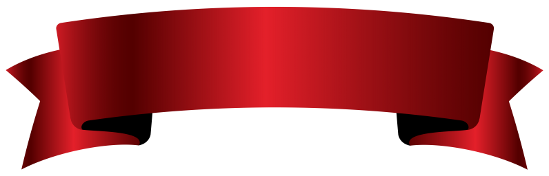 Red-banner-clipart-picture.png