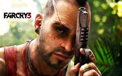 far-cry-3-theme-1.jpg