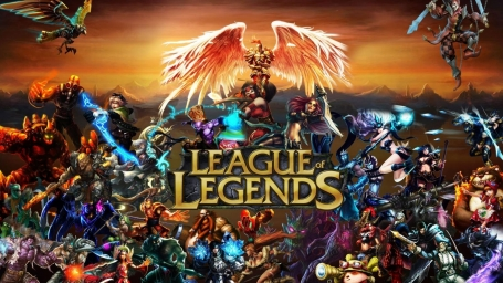 league-of-legends-lol-nat-games.jpg