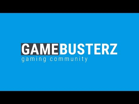GameBusterz.de Gaming Community