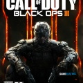 Call-of-Duty-Black-Ops-3-game-cover