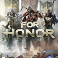 For_Honor_cover_art