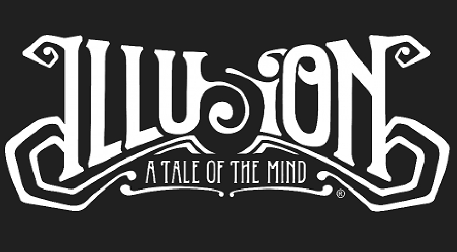Illusion: A Tale of the Mind ab sofort erhältlich